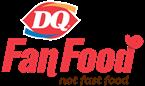 DQ header_logo_ffnff